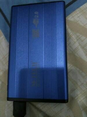 harga Hdd hardisk eksternal 250 gb full game cfw Tokopedia.com