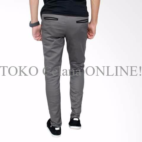 61+  Celana Panjang Pria Toko Online Paling Baru Gratis