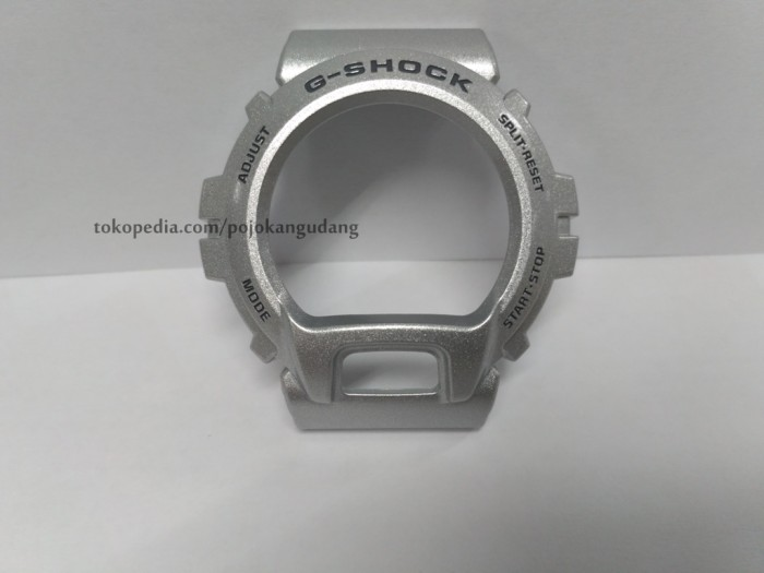 a163c36adb05 Jual Bezel Casio G-Shock DW-6930BS-8 - DKI Jakarta - Pojokan Gudang ...