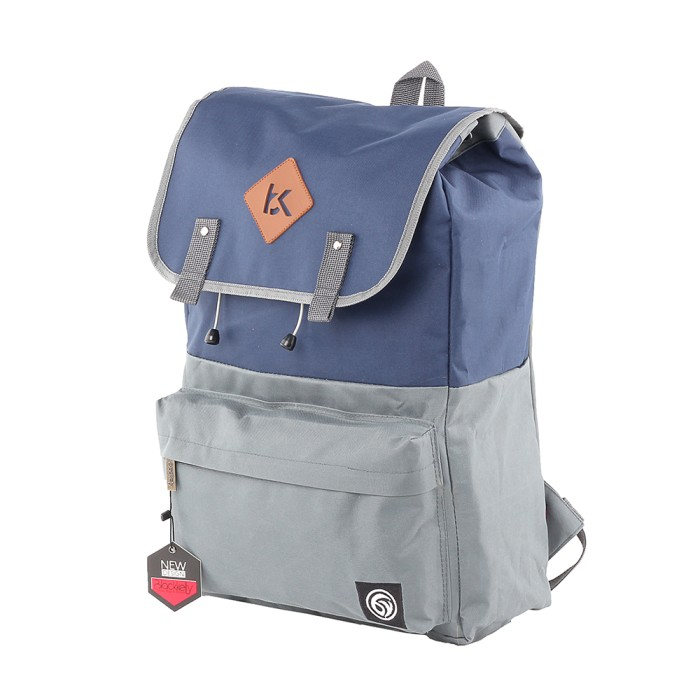 harga Tas punggung backpacks tas laptop ransel tas sekolah bcl| 485 Tokopedia.com