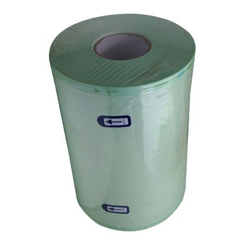 Foto Produk Sterile Pouch OneMed 30cmx200m dari OneMed-Medicom