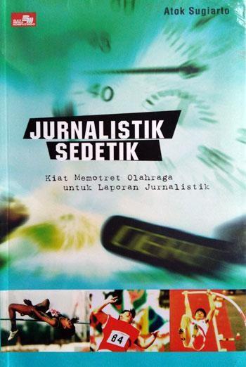 harga Buku fotografi jurnalistik sedetik Tokopedia.com