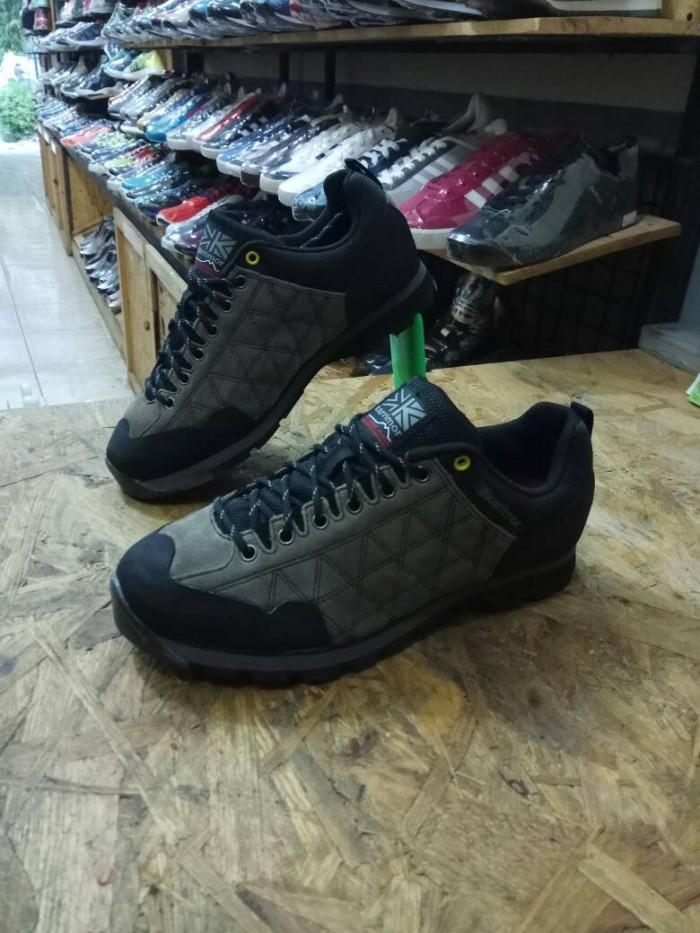 Jual Sepatu KARRIMOR MELDON 73 Original (Made in Indonesia ... 9a38b081ce