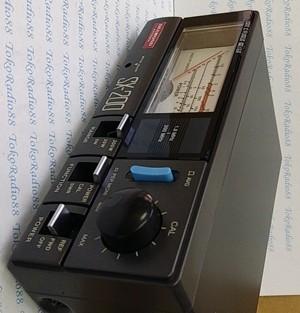 harga Swr meter diamond sx-200. (swr only) 1.8 mhz - 200 mhz. Tokopedia.com
