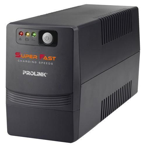 harga Ups prolink 650va (pro700sfc) Tokopedia.com