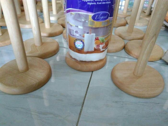 Jual Tempat Tisu Roll   Tempat Tisu Gulung   Roll Tissue Tissu Tisue ... a3c5b60f49