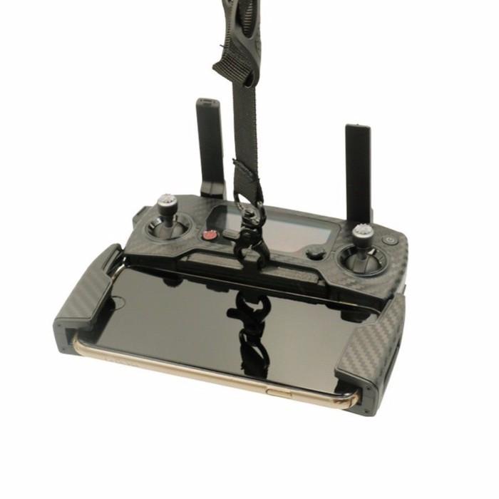 harga Dji mavic remote bracket for strap Tokopedia.com