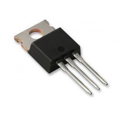 MOSFET TO-220 PAIR IRF9530N  TRANSISTOR IRF530N