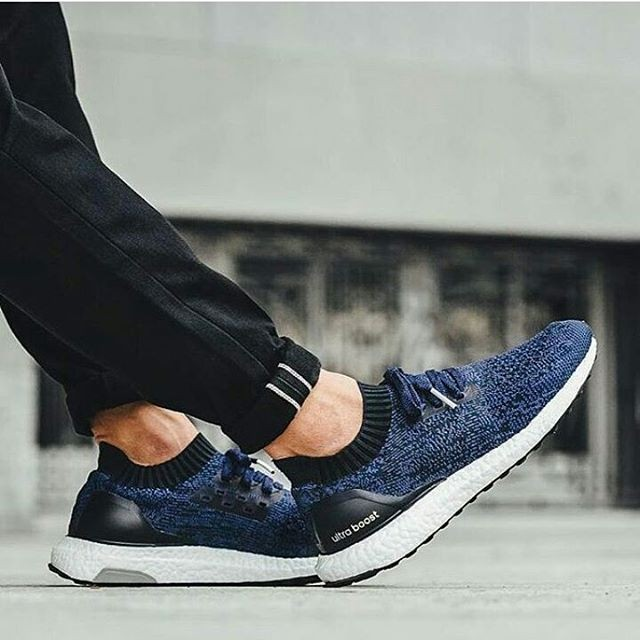 new product ca4a1 51e54 Jual adidas ultra boost uncaged cek harga di PriceArea.com
