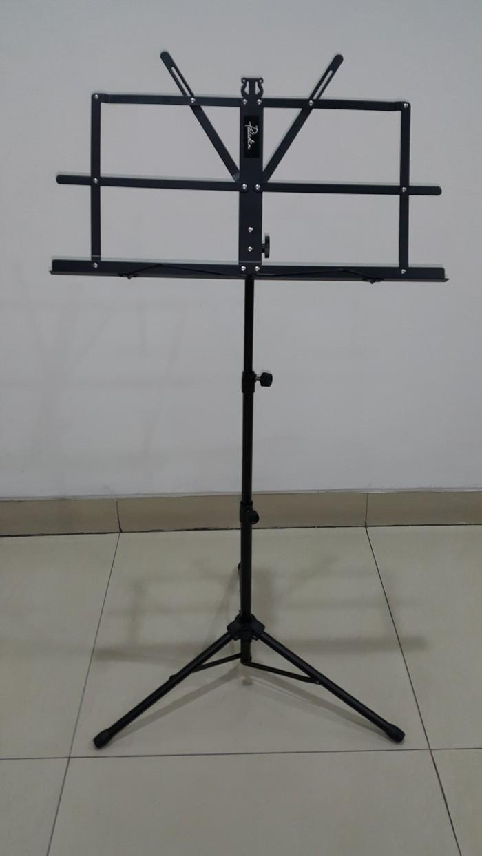 Jual Stand Book Stand Partiture Lipat Paladin Kota Yogyakarta Alroy