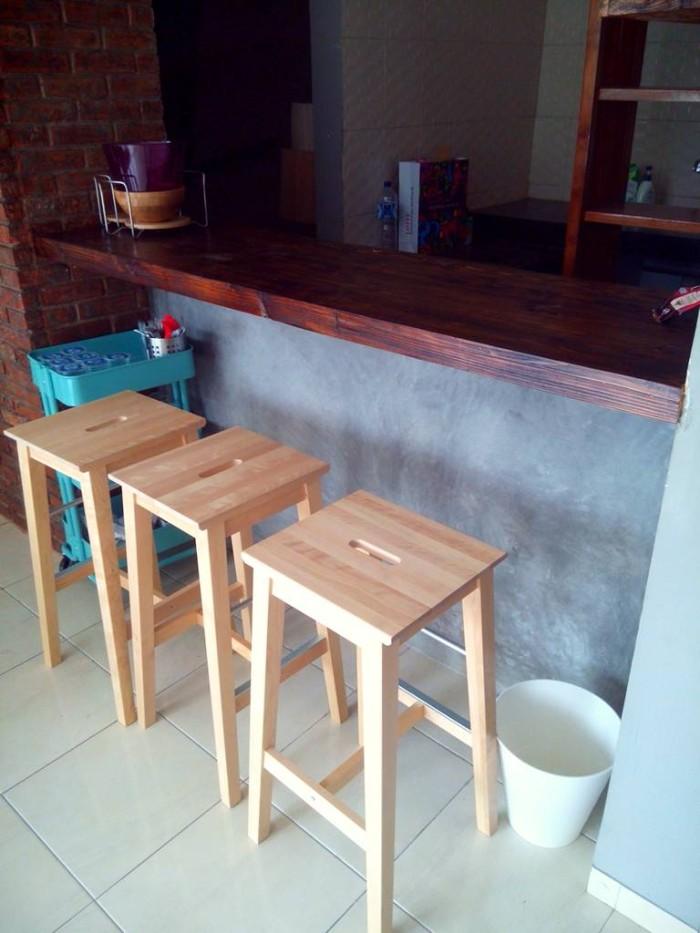 pallet stores furniture. Furniture Kayu Pallet, Rumah/cafe/kantor/studio Pallet Stores