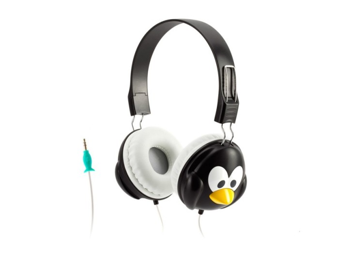harga Kazoo myphones Tokopedia.com