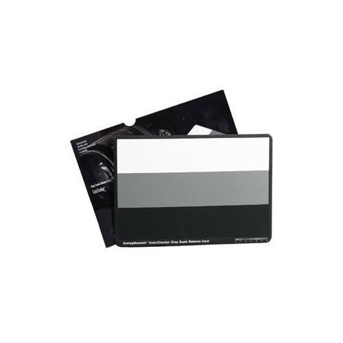 harga X-rite colorchecker grayscale [00811062] Tokopedia.com
