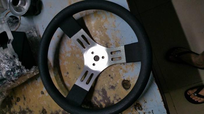 harga Stir racing offroad Tokopedia.com