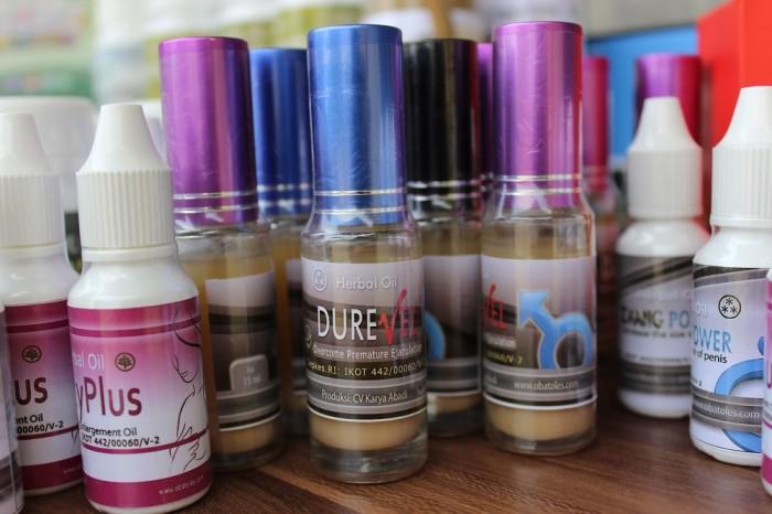 obat oles magic oil solusi paling uh menjadikan penis ereksi www