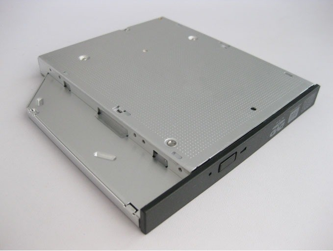 harga Dvd Sata Internal, Dvd Laptop Dvd-rw Tokopedia.com