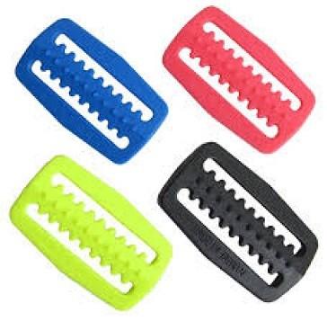 harga Weight keeper plastic for scuba diving freedive / dive gear Tokopedia.com