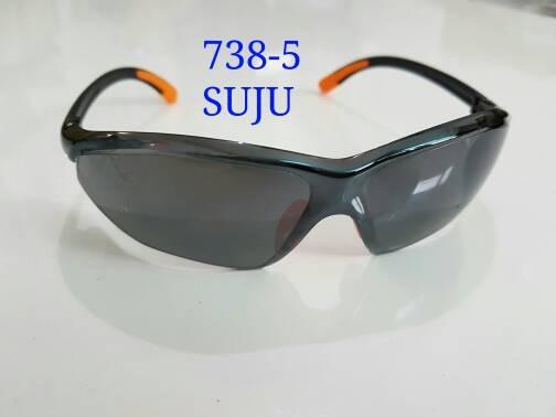 harga Kacamata gaya mirror kacamata motor/ safety goggles 738-5 suju Tokopedia.com