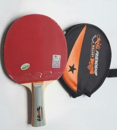 harga 729 golden bintang 1 bet bat tenis meja pingpong 729 Tokopedia.com