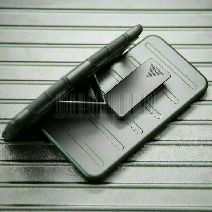 harga Case belt clip iphone 6 plus /dompet / sarung / hp / ikat pinggang Tokopedia.com