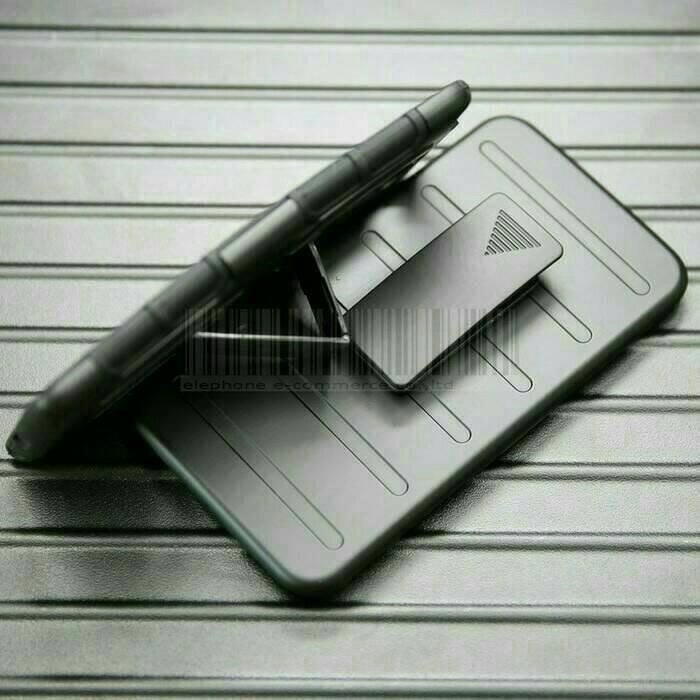 harga Case belt clip iphone 5/5g/5s/dompet / sarung / hp / ikat pinggang Tokopedia.com
