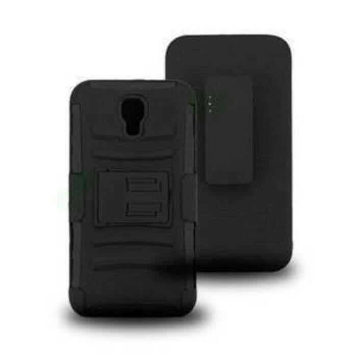 harga Case belt clip lg x screen /dompet / sarung / hp / ikat pinggang Tokopedia.com