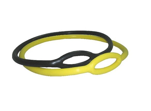 harga Octopus holder rubber problue for scuba diving / aksesoris selam Tokopedia.com