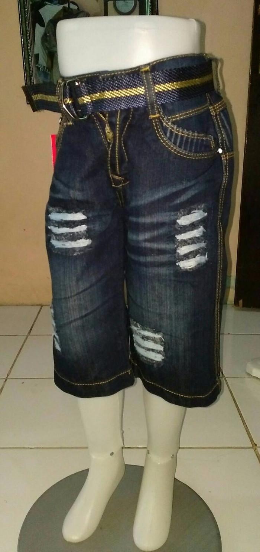 Harga Celana Pendek Anak Jeans Terbaru Agustus 2018 Best Seller Soft Oshkosh Boy Laki Import