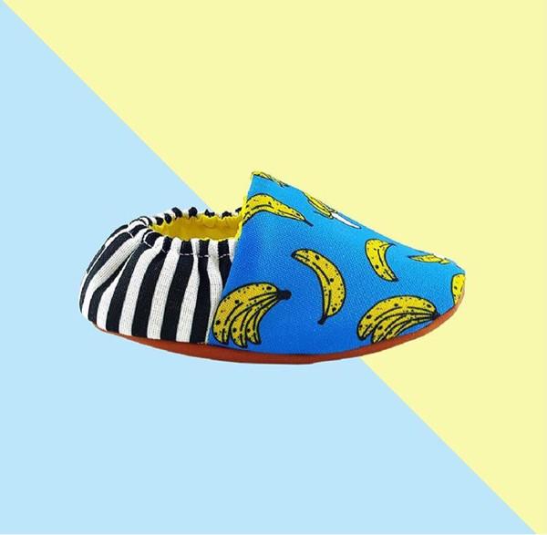 petita petito prewalker shoes   sepatu prewalker