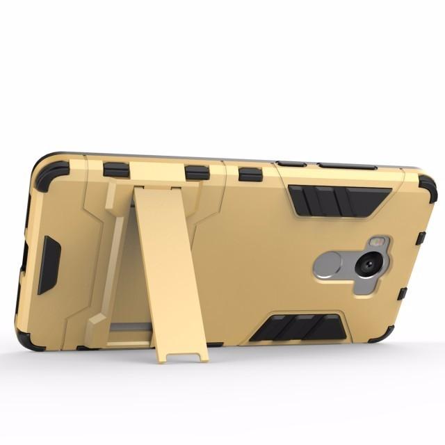 harga Case iron man xiaomi redmi 4/prime stand robot/transformer(cover hard) Tokopedia.com
