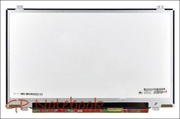 harga Layar lcd/led 14.0 slim sony vaio e series / sve14 series Tokopedia.com