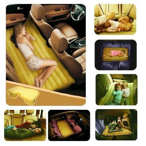 harga Matras mobil - kasur sofa santai avanza agya mobilio paling murahhh Tokopedia.com