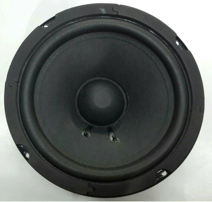 harga Speaker 10 inch subwoofer bm 450 watt double magnet ( asli original ) Tokopedia.com