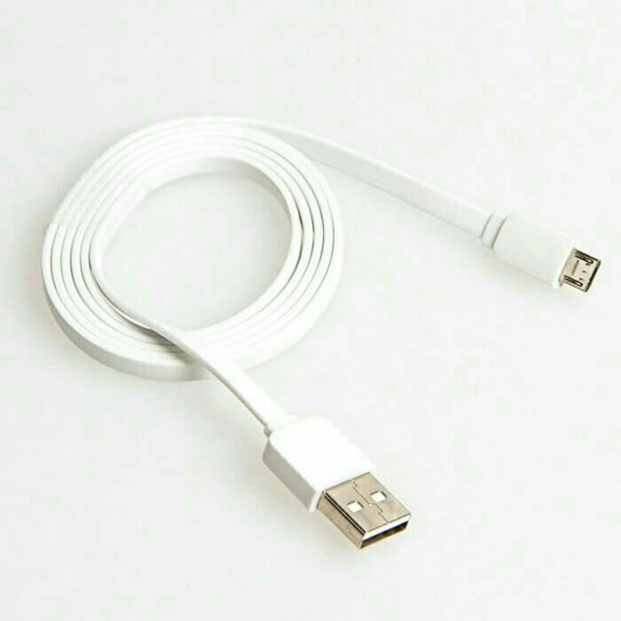 ... harga Kabel data micro usb vivan 1 meter (100 cm) Tokopedia.com