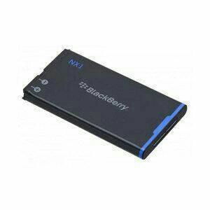 Baterai blackberry q10 nx1 batre original battery batrei ...