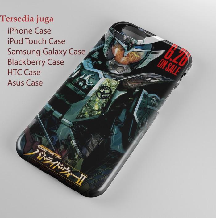harga Kamen rider hard case iphone case all hp Tokopedia.com