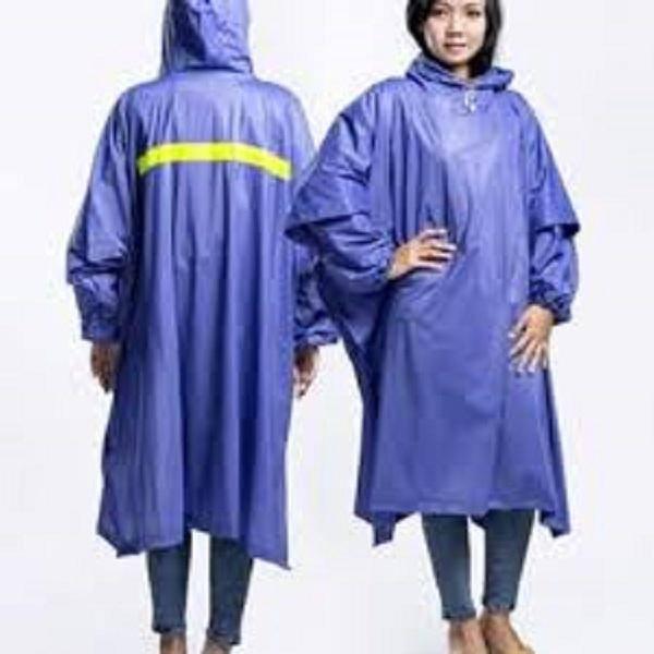 harga Jas hujan ponco - twin elephant Tokopedia.com