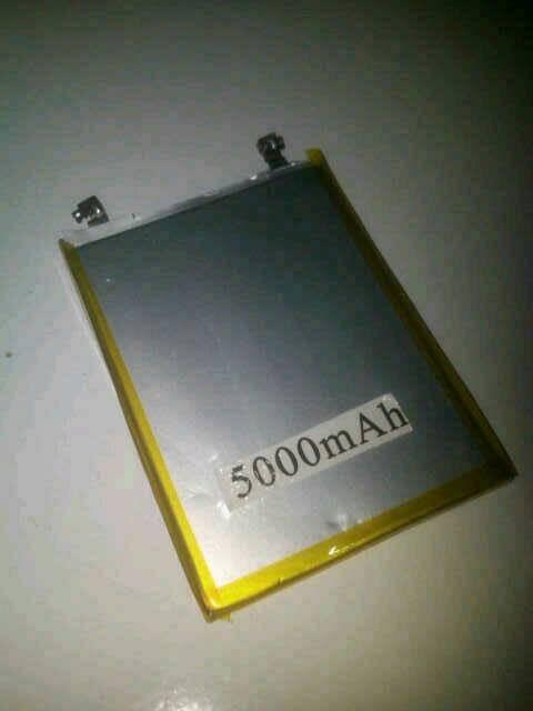 harga Baterai Batre Battery Infinix Hot Note 2 X600 5000mah (refill) Tokopedia.com