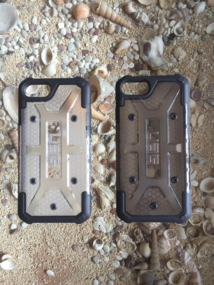 harga Case uag iphone 7 plasma casing tahan banting softcase original full Tokopedia.com