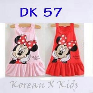 Info Dress Minnie Mouse  Hargano.com
