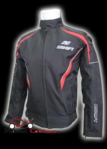 Jual Dijamin Brutal Original !! Jaket shift   jaket Touring   Jaket ... e9b6832845