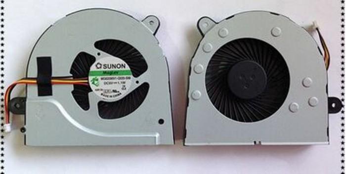 harga Fan lenovo g400s Tokopedia.com