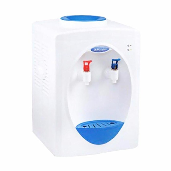 harga Miyako dispenser wd 190 ph Tokopedia.com