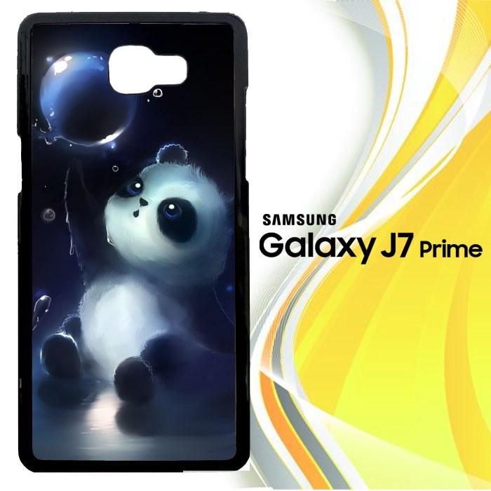 580+ Gambar Casing Hp J7 Prime HD Terbaik