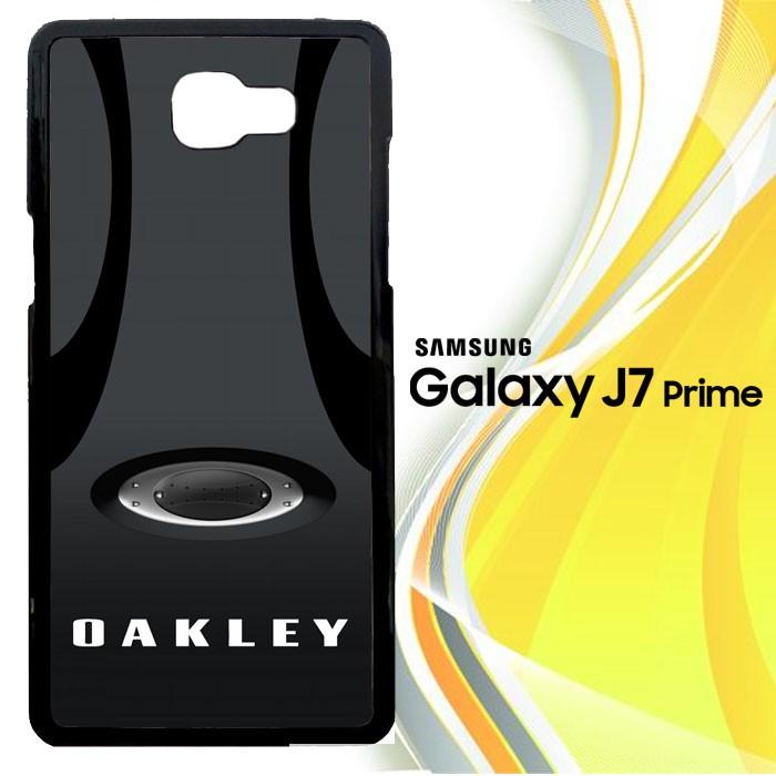 the latest 46d20 19242 Jual Oakley wallpaper X3396 Casing HP Samsung Galaxy J7 Prime Custom Case -  Kota Semarang - Flazzstore Case | Tokopedia
