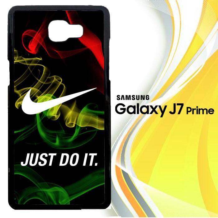 Unduh 4000 Koleksi Wallpaper Hp Samsung J7 HD Terbaik