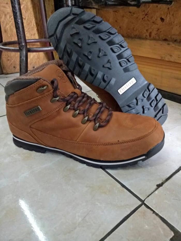 Jual sepatu firetrap rhino boot original cek harga di PriceArea.com 13b6a642a9
