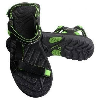 harga Sandal outdoor pro wanita seri neladri black Tokopedia.com