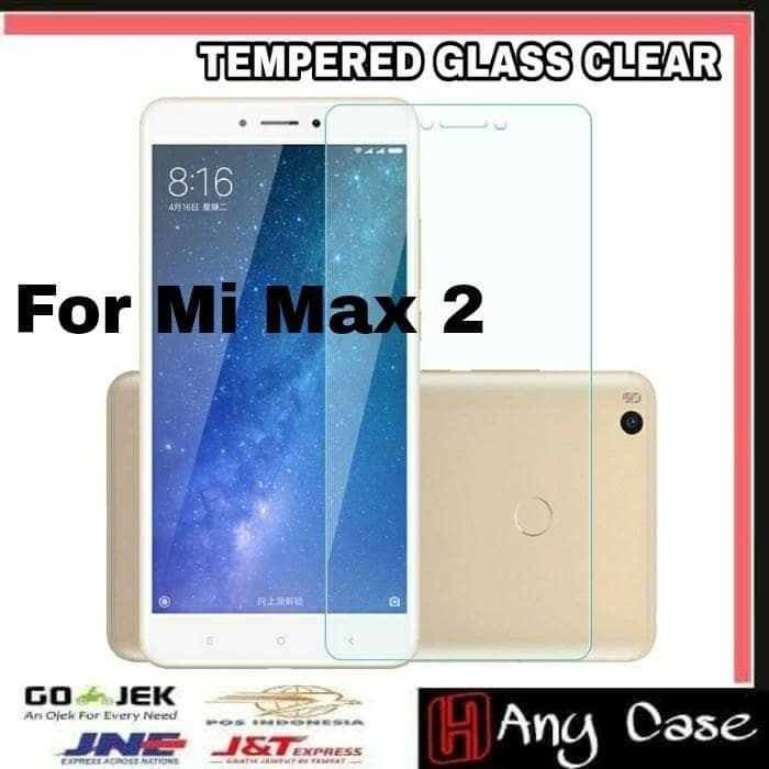 Round Edge 25d Bening. Titan Glass For Samsung Galaxy J2 Prime Premium . Source ·