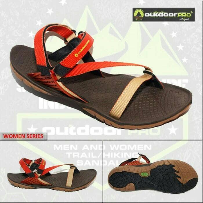 harga Sandal outdoor pro wanita theya zx brick Tokopedia.com